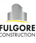 Fulgore Construction