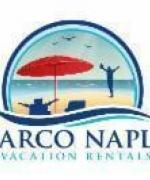 Marco Naples Vacation Rentals