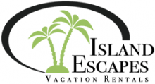 Island Escapes Vacation Rental
