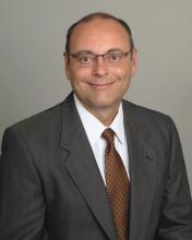 Mike Stamatopoulos