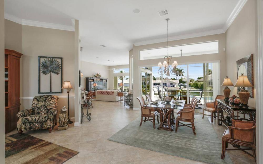 363 Nassau Ct, Marco Island - House For Sale 1059532664
