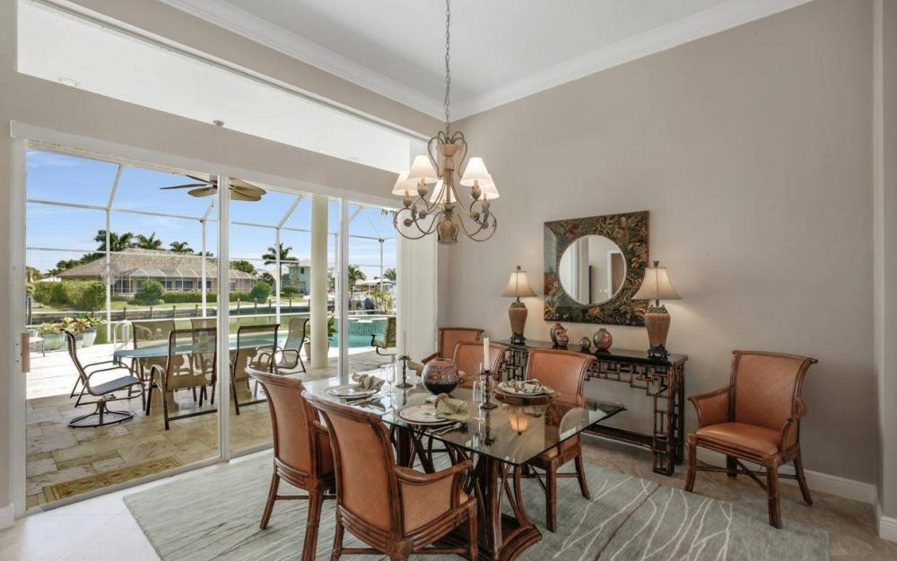363 Nassau Ct, Marco Island - House For Sale 439990703