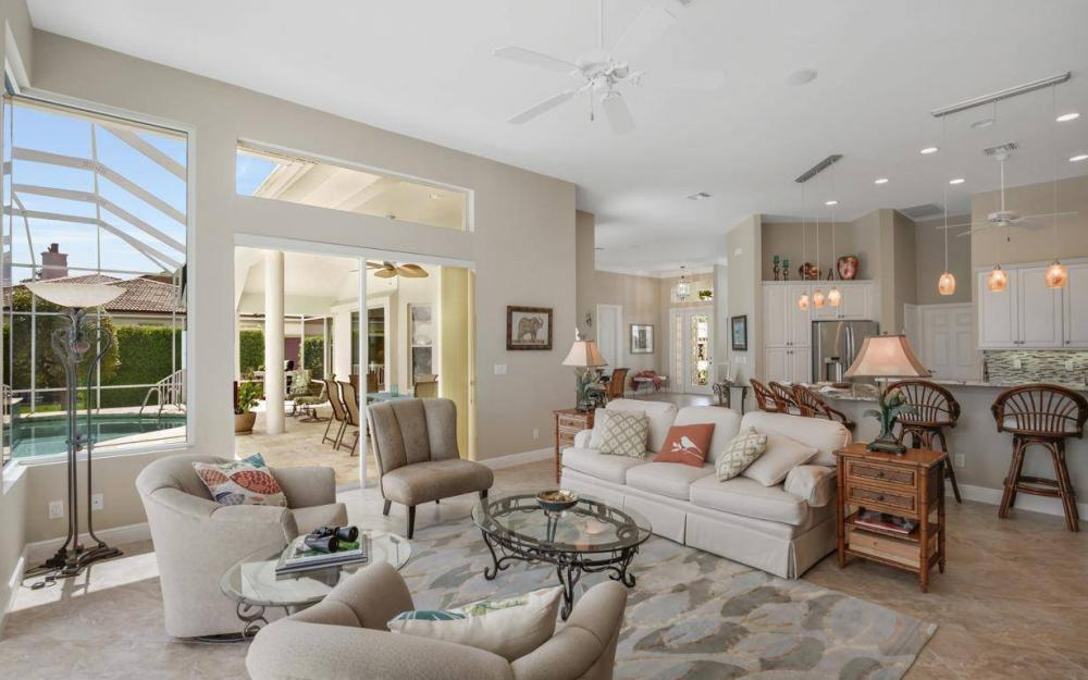 363 Nassau Ct, Marco Island - House For Sale 701361867