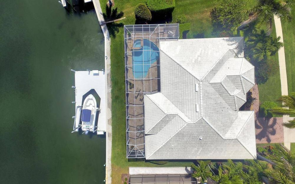 363 Nassau Ct, Marco Island - House For Sale 581355204