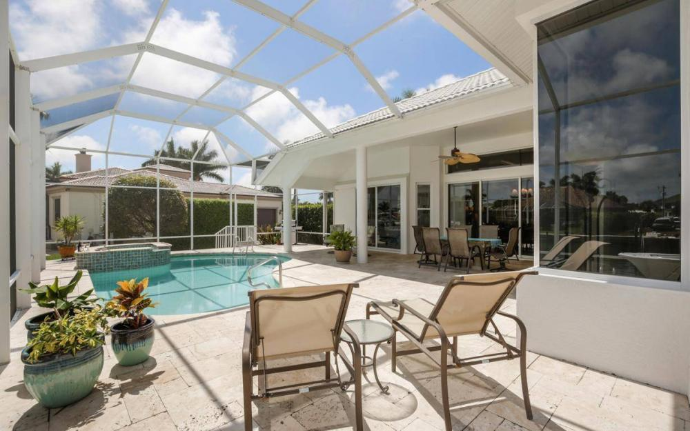 363 Nassau Ct, Marco Island - House For Sale 701456882
