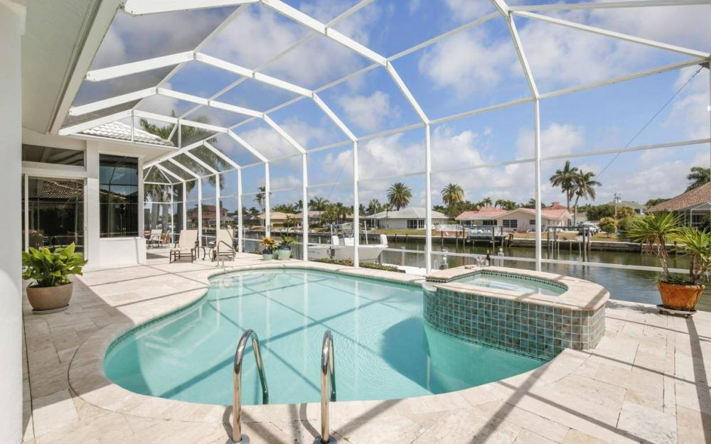 363 Nassau Ct, Marco Island - House For Sale 1028181977