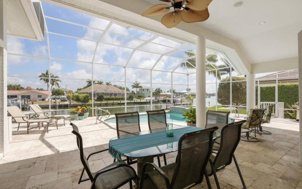 363 Nassau Ct, Marco Island - House For Sale 657988878