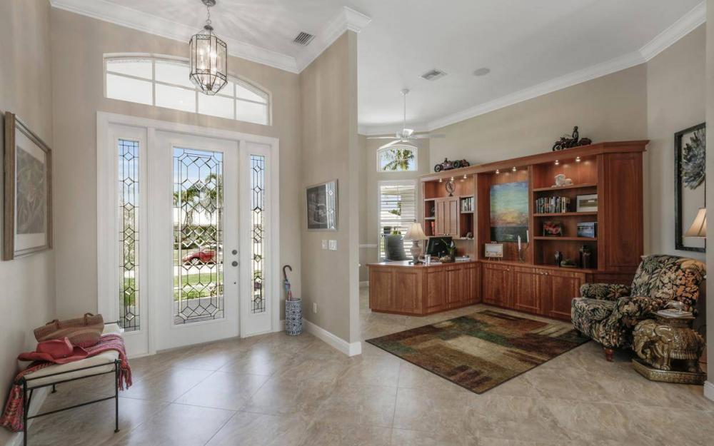 363 Nassau Ct, Marco Island - House For Sale 1294785934