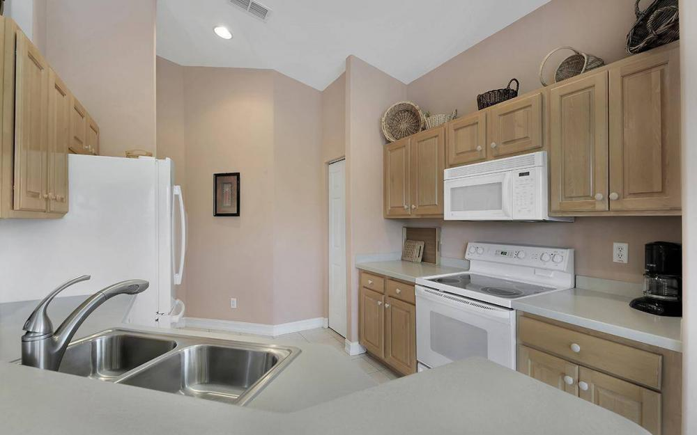 21271 Pelican Sound Dr #201, Estero - Condo For Sale 631622888