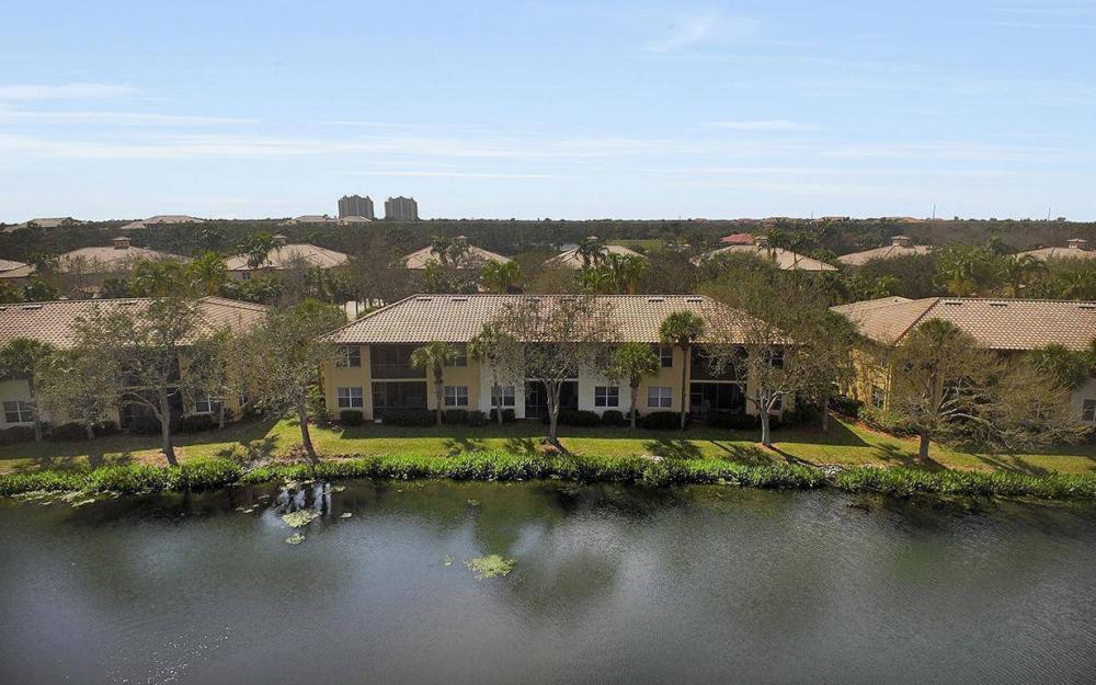 21271 Pelican Sound Dr #201, Estero - Condo For Sale 1411749212