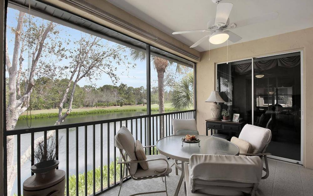 21271 Pelican Sound Dr #201, Estero - Condo For Sale 518513278