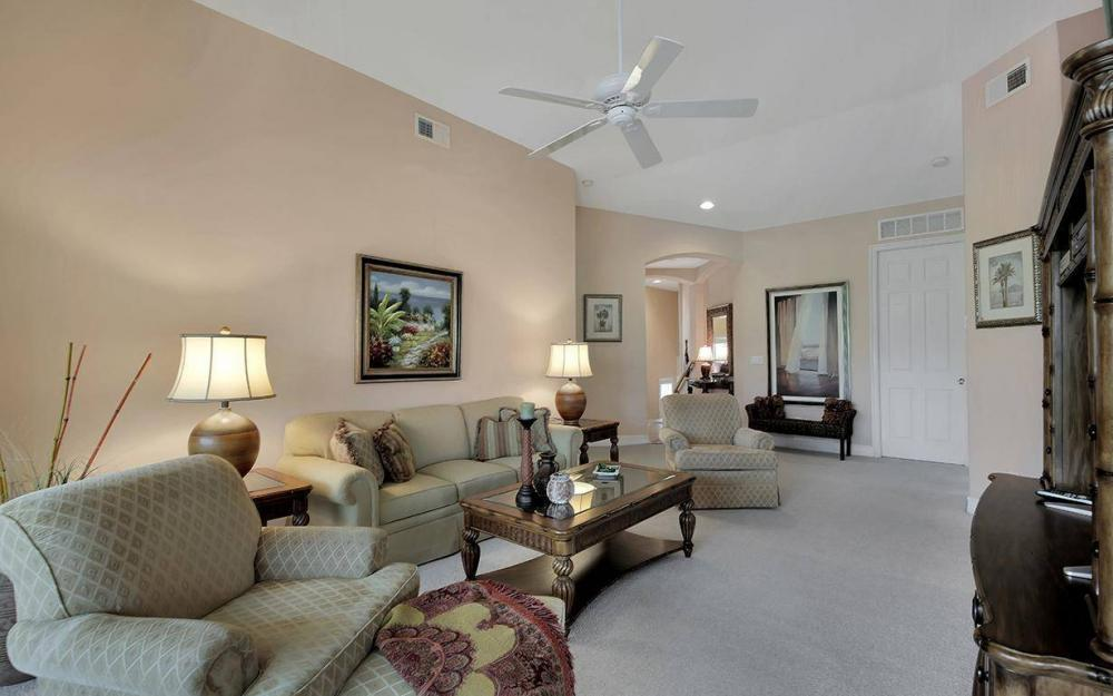 21271 Pelican Sound Dr #201, Estero - Condo For Sale 2004379166