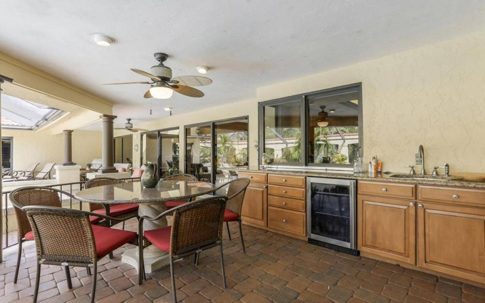 771 S Barfield Dr, Marco Island - House For Sale 2048668935