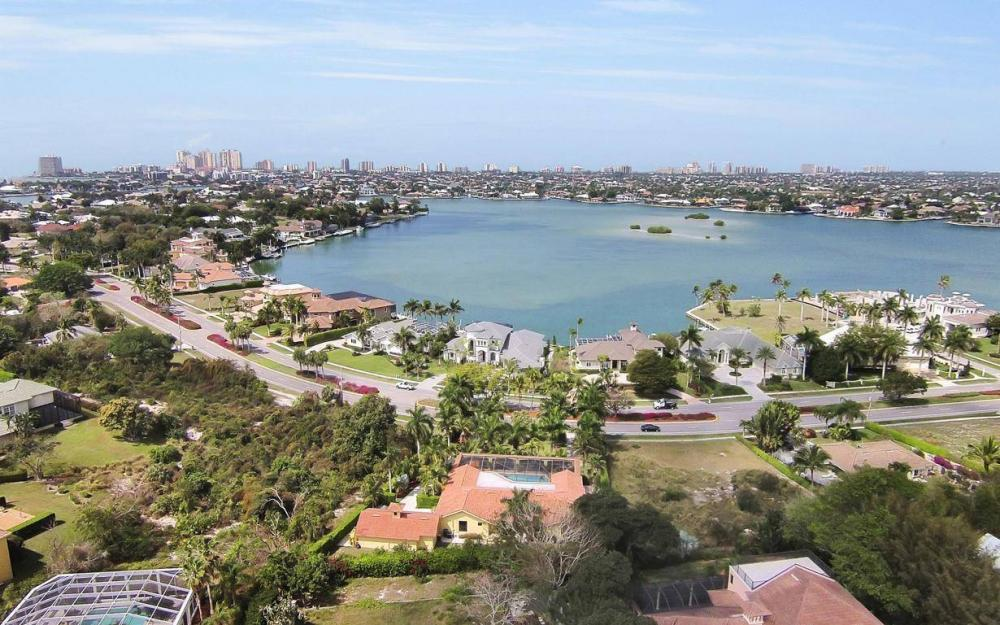 771 S Barfield Dr, Marco Island - House For Sale 334216618