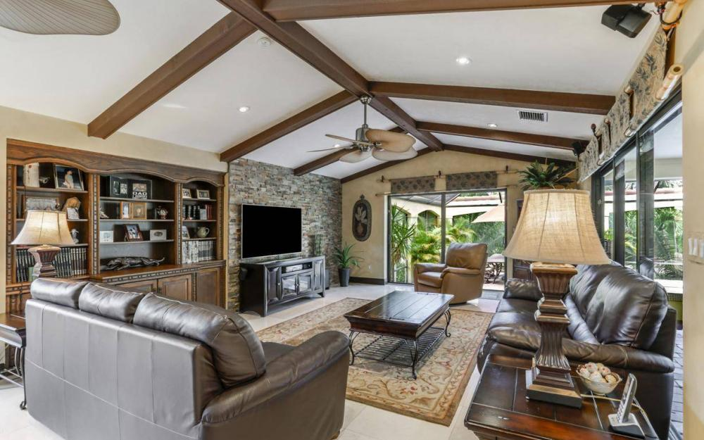 771 S Barfield Dr, Marco Island - House For Sale 2095791627