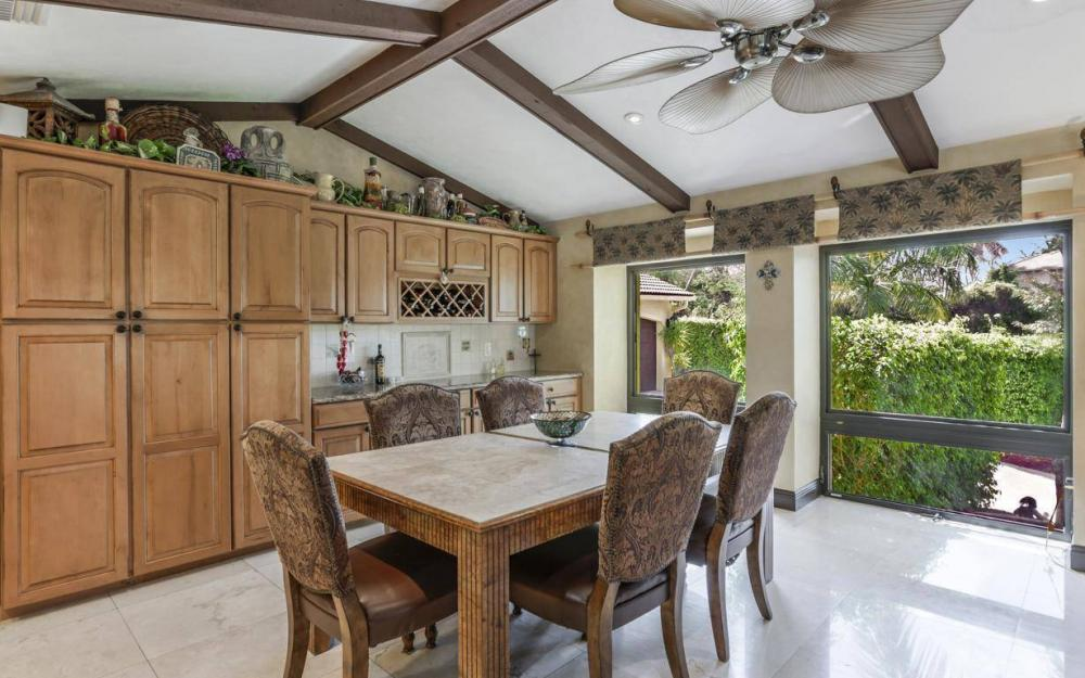 771 S Barfield Dr, Marco Island - House For Sale 1199862307