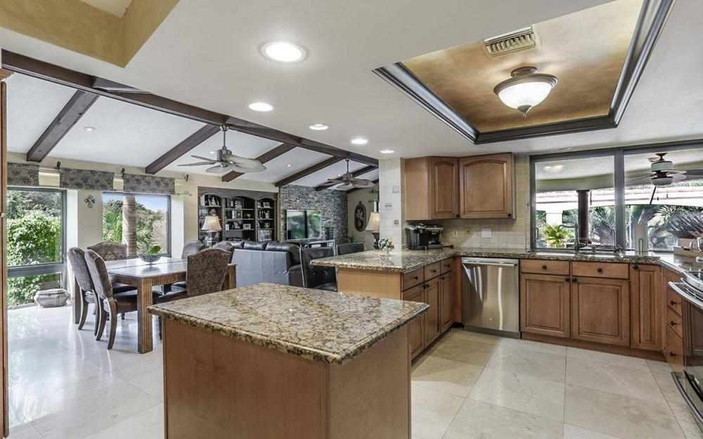 771 S Barfield Dr, Marco Island - House For Sale 1546993261