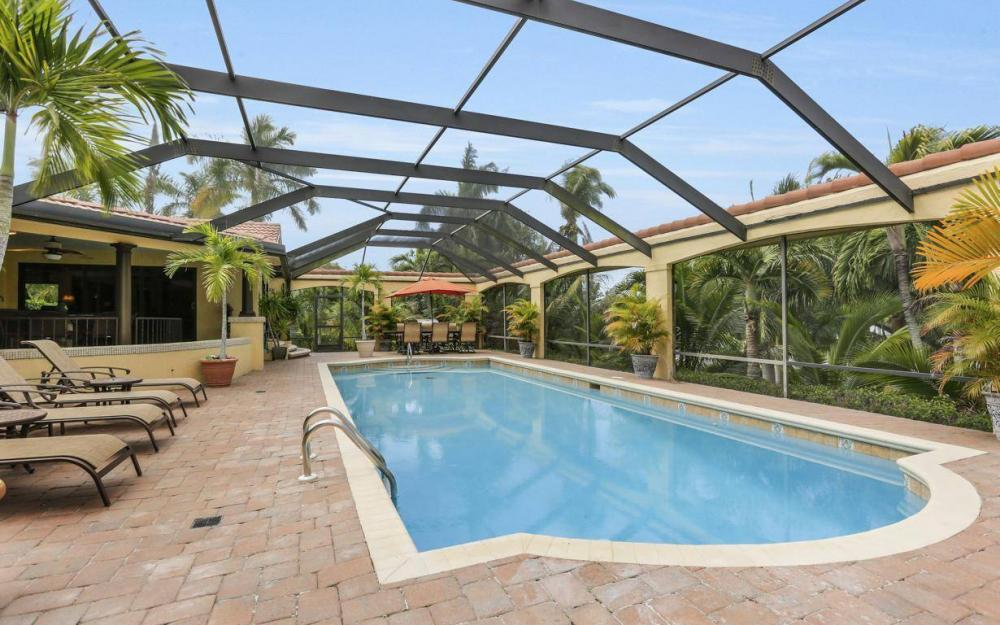771 S Barfield Dr, Marco Island - House For Sale 1052831089
