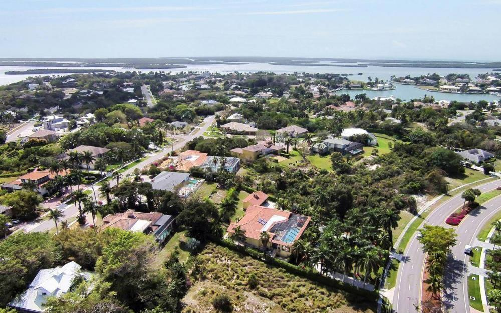 771 S Barfield Dr, Marco Island - House For Sale 1899343940