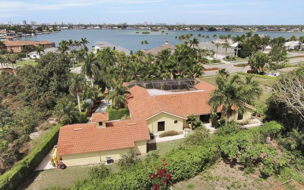 771 S Barfield Dr, Marco Island - House For Sale 1853918557