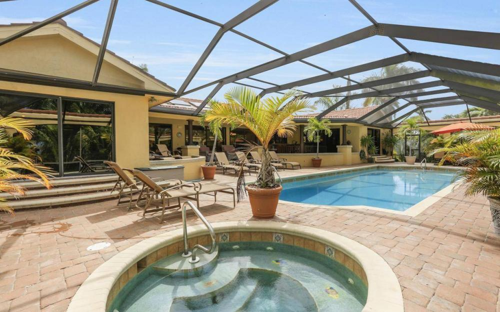 771 S Barfield Dr, Marco Island - House For Sale 752732083