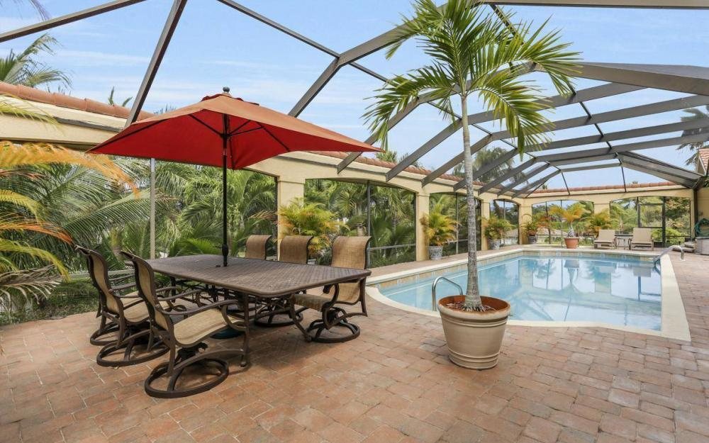 771 S Barfield Dr, Marco Island - House For Sale 1447862768