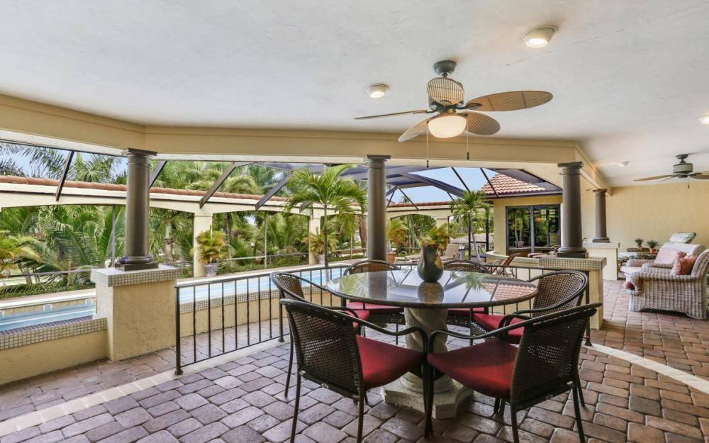 771 S Barfield Dr, Marco Island - House For Sale 936163220