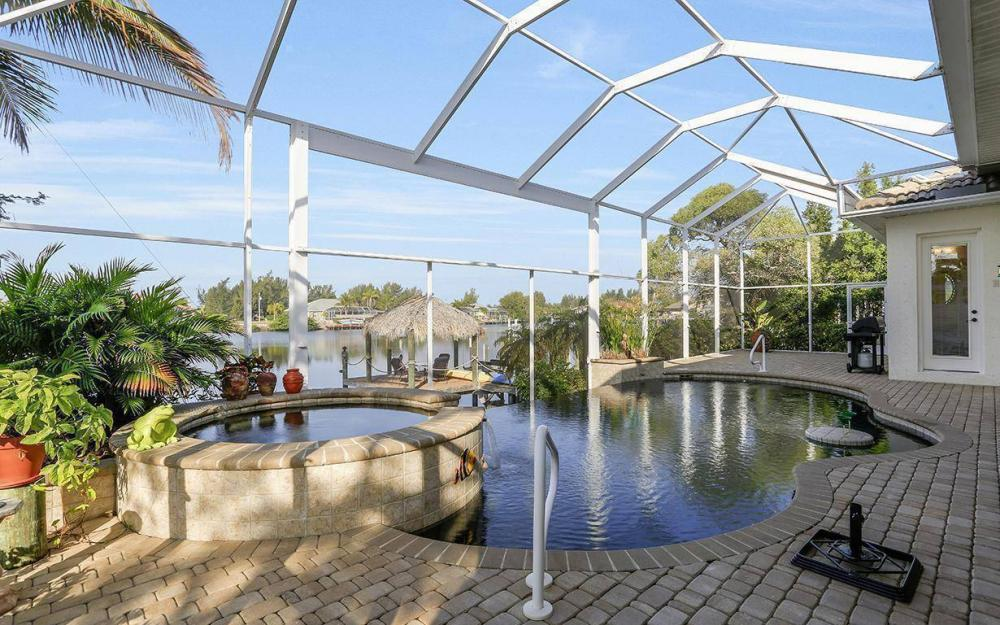 324 SW 33rd Ave, Cape Coral - House For Sale 1622838218