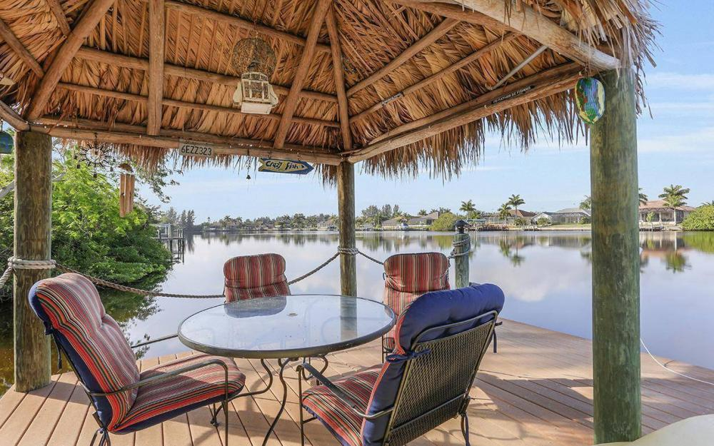 324 SW 33rd Ave, Cape Coral - House For Sale 1819046055