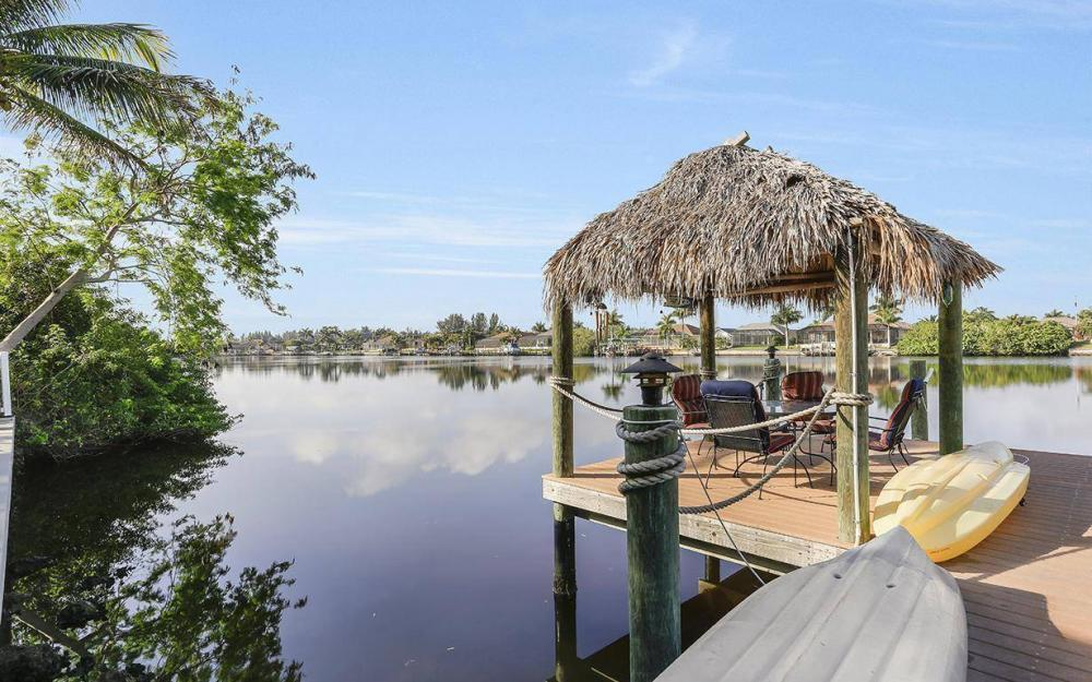 324 SW 33rd Ave, Cape Coral - House For Sale 367616774