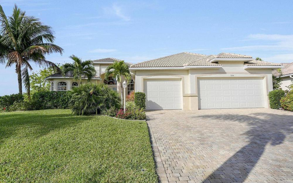 324 SW 33rd Ave, Cape Coral - House For Sale 648749154