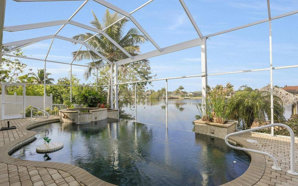 324 SW 33rd Ave, Cape Coral - House For Sale 590820873
