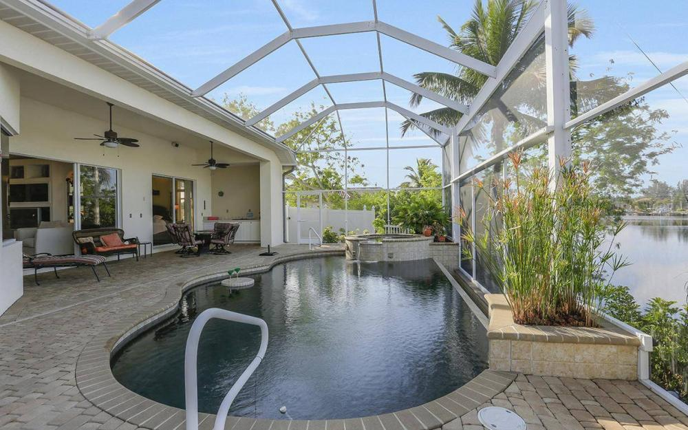 324 SW 33rd Ave, Cape Coral - House For Sale 519681900