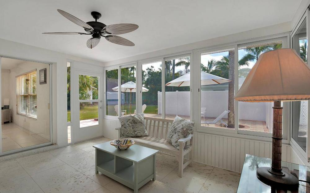 160 7th Ave N, Naples - House For Sale 1669751945