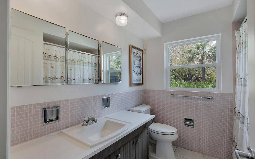 160 7th Ave N, Naples - House For Sale 1644625631