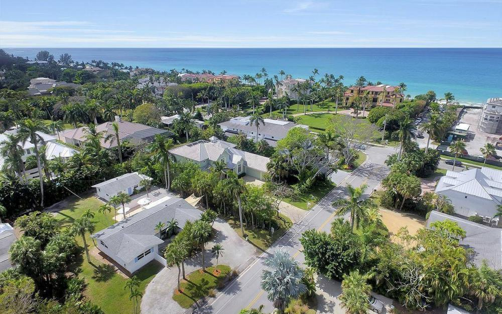 160 7th Ave N, Naples - House For Sale 623287935