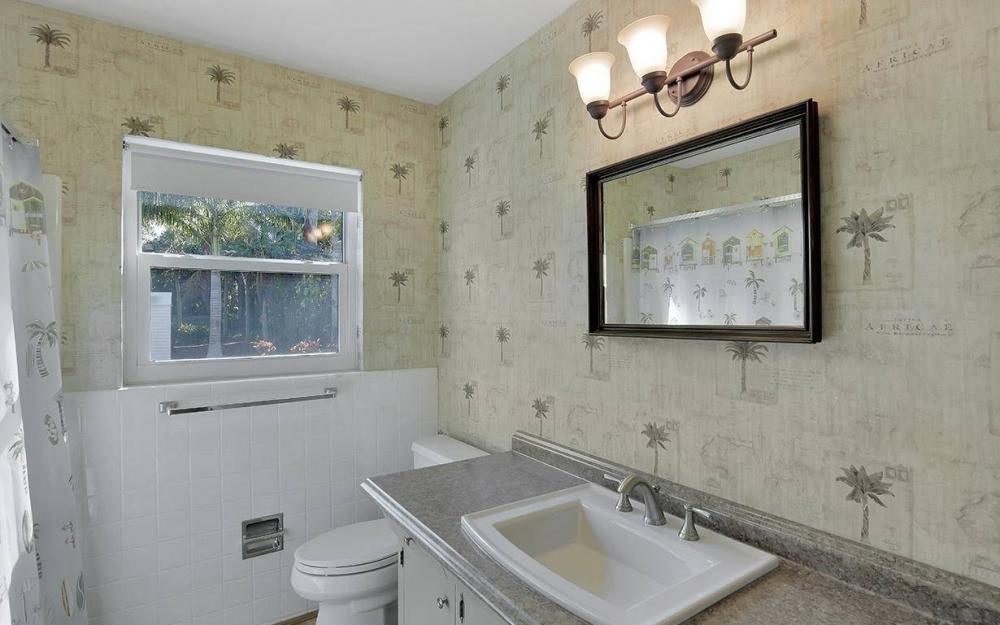 160 7th Ave N, Naples - House For Sale 1466886005