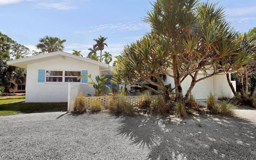 160 7th Ave N, Naples - House For Sale 1086793309