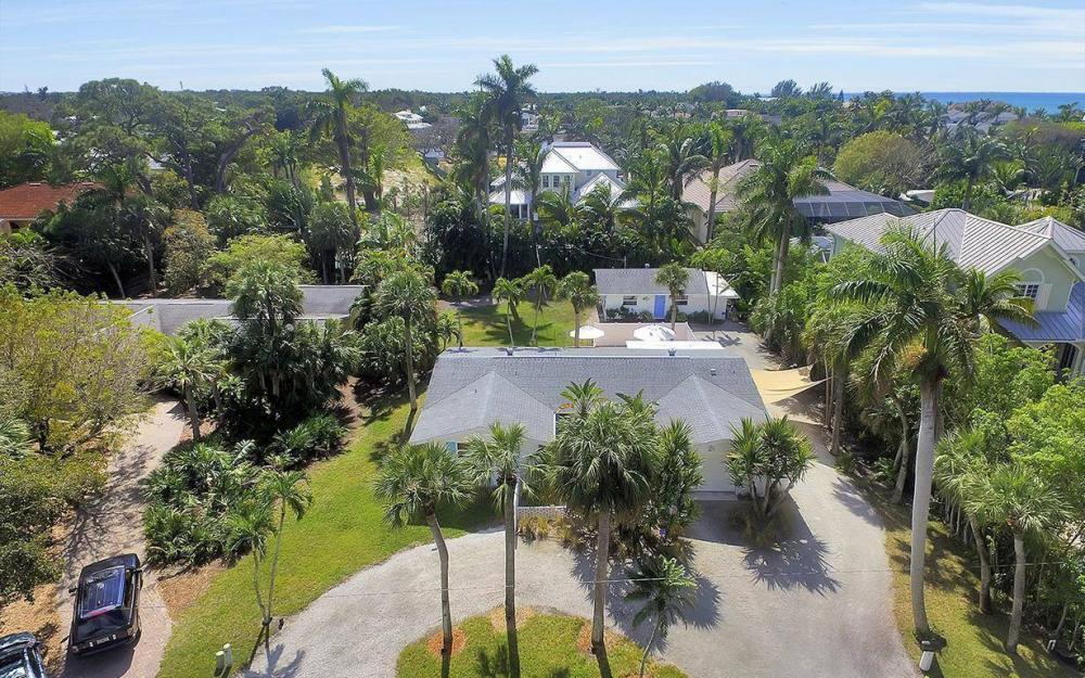 160 7th Ave N, Naples - House For Sale 1066024435