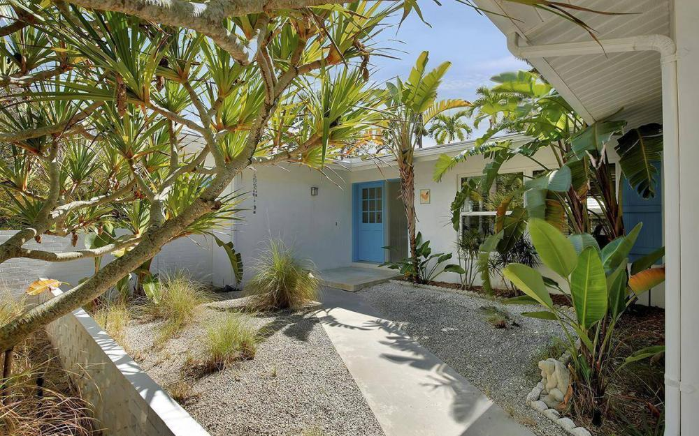 160 7th Ave N, Naples - House For Sale 5344821