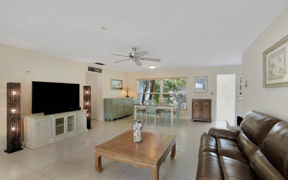 160 7th Ave N, Naples - House For Sale 1495559443