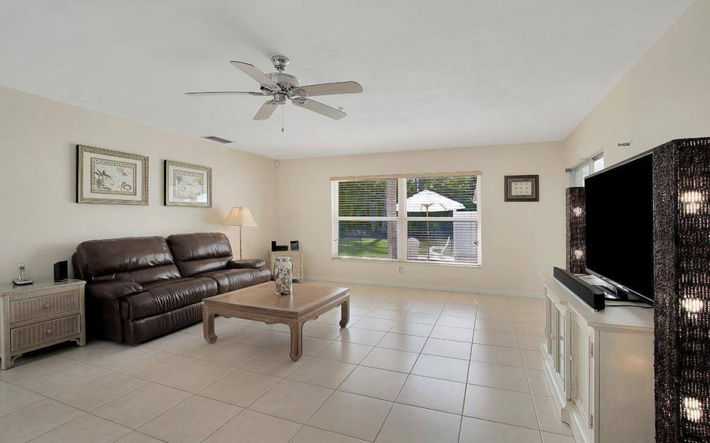 160 7th Ave N, Naples - House For Sale 1948943249