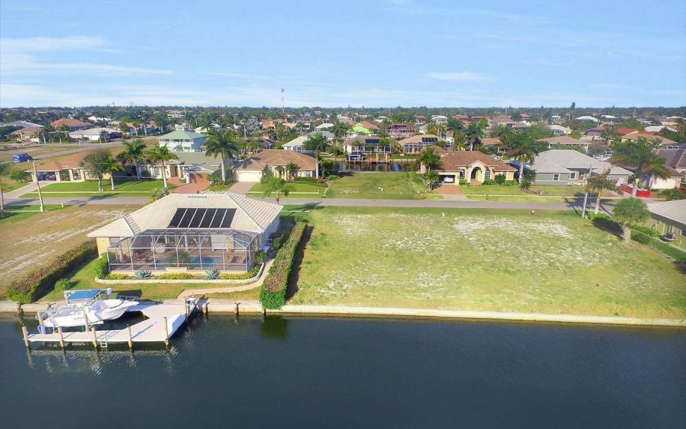 336 Marquesas Ct, Marco Island - Lot For Sale 1341365894