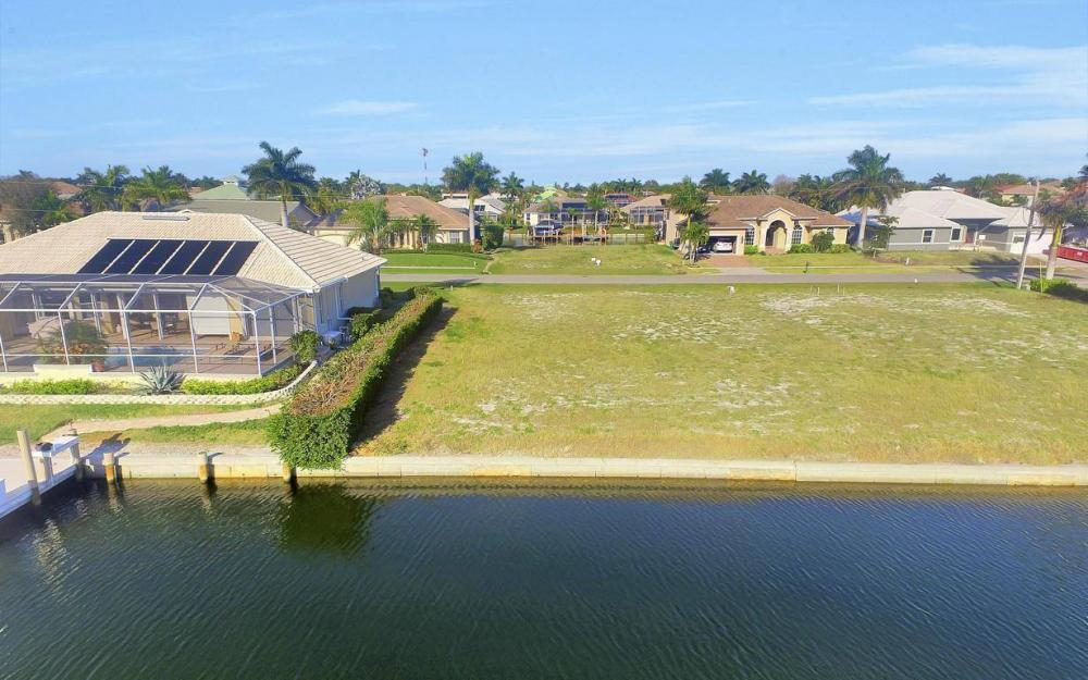 336 Marquesas Ct, Marco Island - Lot For Sale 1721734945