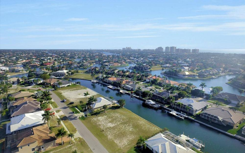 336 Marquesas Ct, Marco Island - Lot For Sale 1636021940