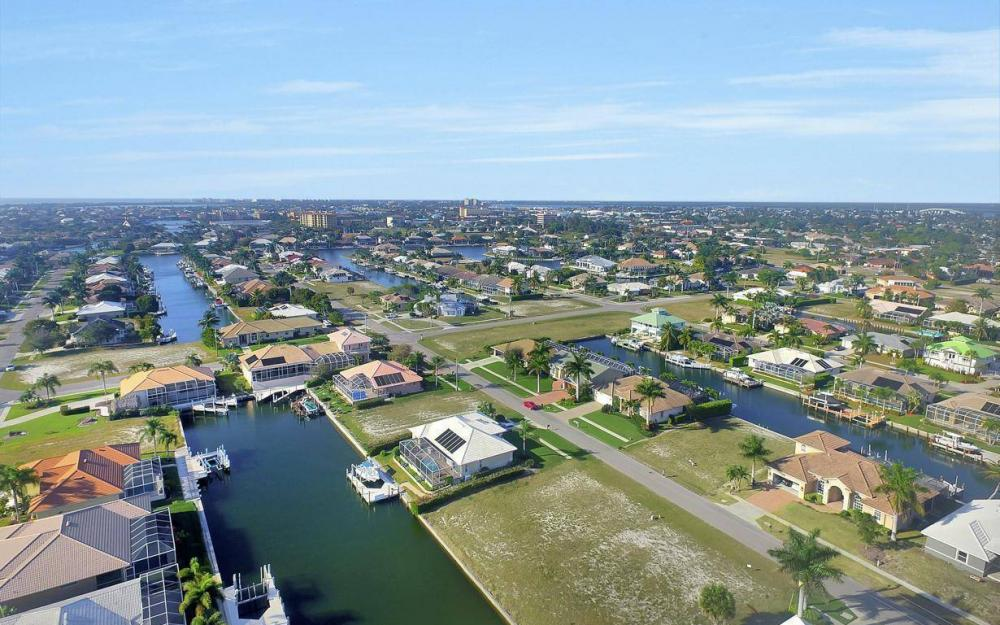 336 Marquesas Ct, Marco Island - Lot For Sale 933220212