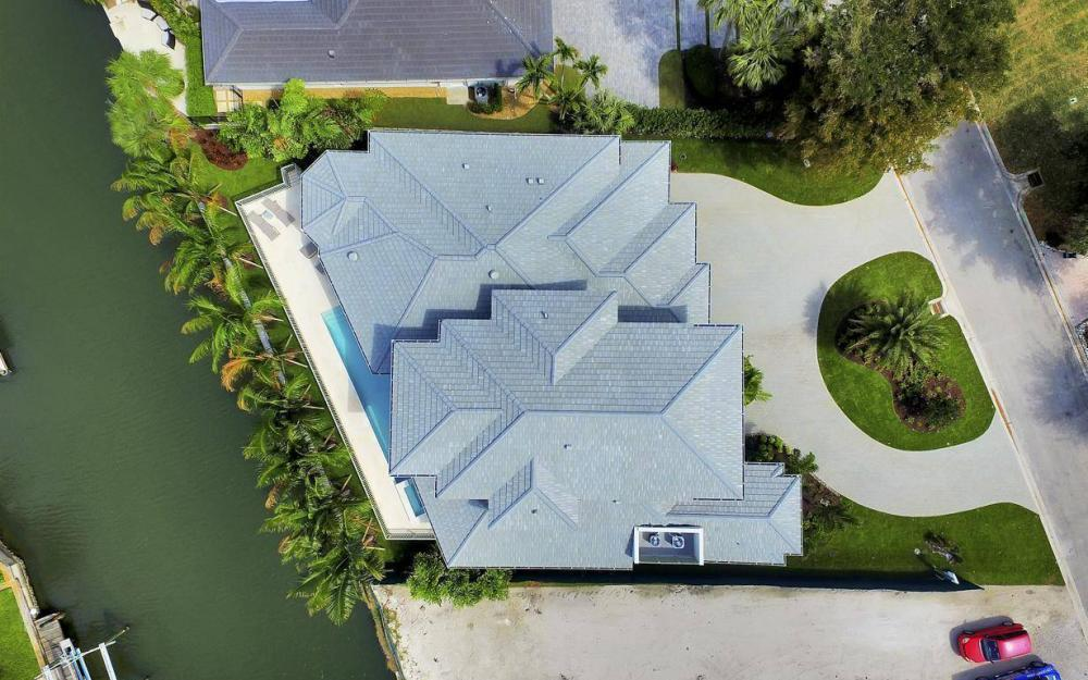 5181 Seashell Ave, Naples - House For Sale 1245669119