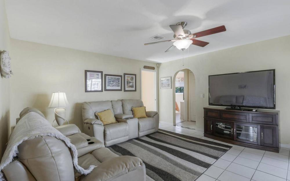 1907 Palaco Grande Pkwy, Cape Coral - House For Sale 1389511675