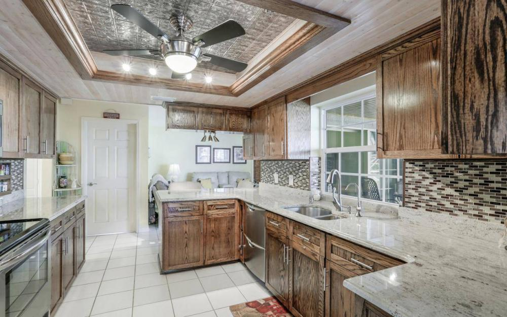 1907 Palaco Grande Pkwy, Cape Coral - House For Sale 1187920816