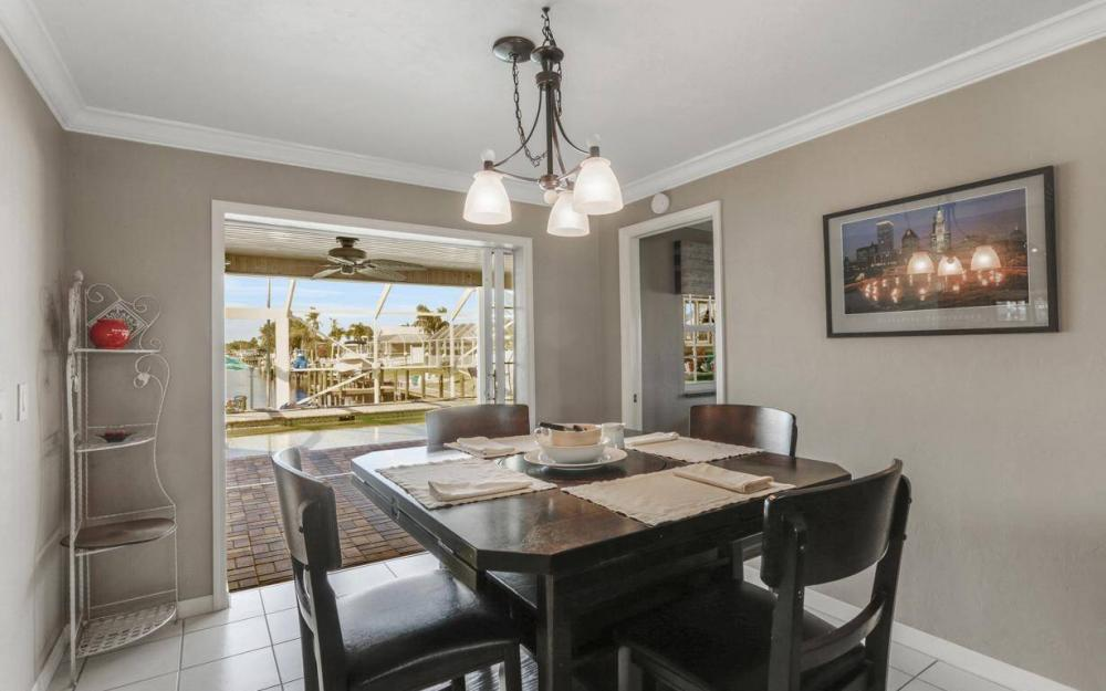 1907 Palaco Grande Pkwy, Cape Coral - House For Sale 168182321